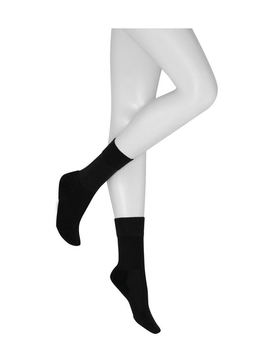 Kunert - Dia Premium -sukat - 0070 0070 BLACK   Stockmann - photo 1