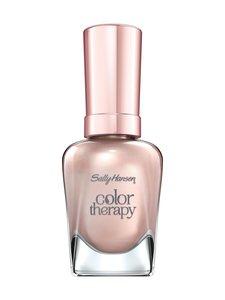 Sally Hansen - Color Therapy Nail Polish -kynsilakka 14,7 ml - null | Stockmann