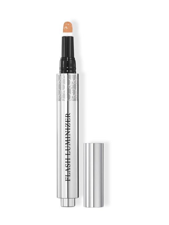 DIOR - Flash Luminizer -valokynä - 003 APRICOT | Stockmann - photo 1