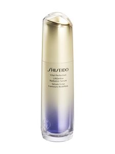 Shiseido - Vital Perfection Liftdefine Radiance Serum -seerumi 40 ml | Stockmann