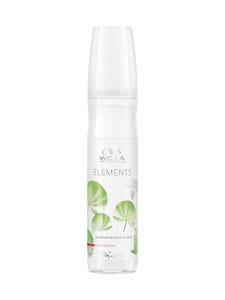 Wella Invigo - Wella Care Elements Renew Leave-in Conditioning Spray -uudistava hoitoainesuihke 150 ml | Stockmann
