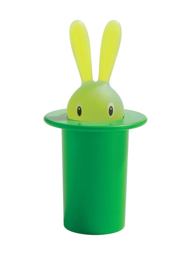 Magic Bunny -hammastikkuteline