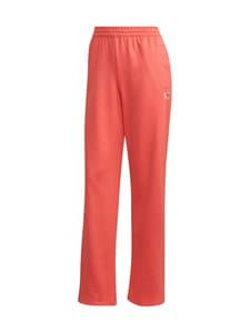 adidas Originals - Track Pant -verryttelyhousut - MAGIC PINK | Stockmann