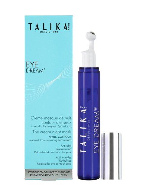Talika Eye Dream -silmänympärysnaamio 15 ml