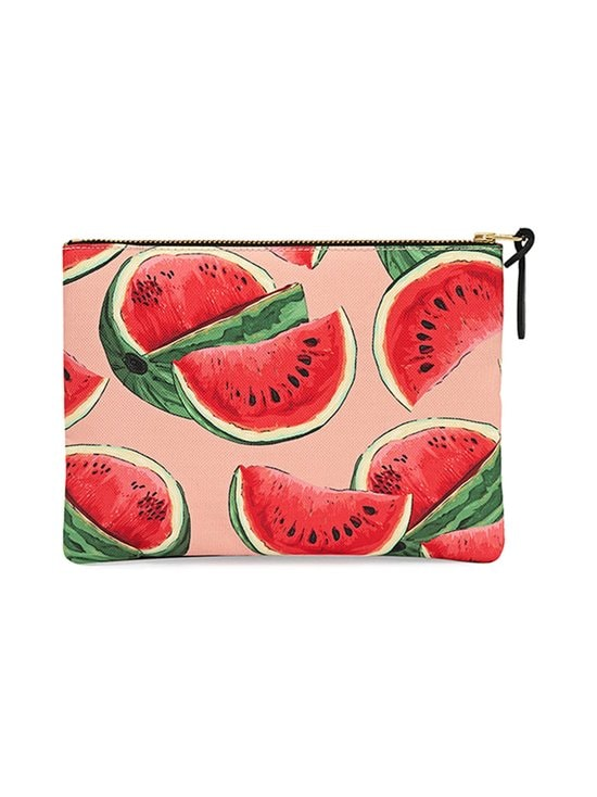 WOUF - Watermelon Large -pussukka - MULTICOLOR | Stockmann - photo 2