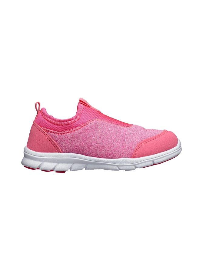 Spinner-kengät