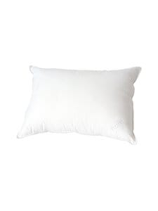 Hoie - SoftDream -tyyny 50 x 60 cm/580 g - VALKOINEN | Stockmann