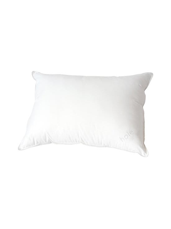 Hoie - SoftDream -tyyny 50 x 60 cm/580 g - VALKOINEN | Stockmann - photo 1