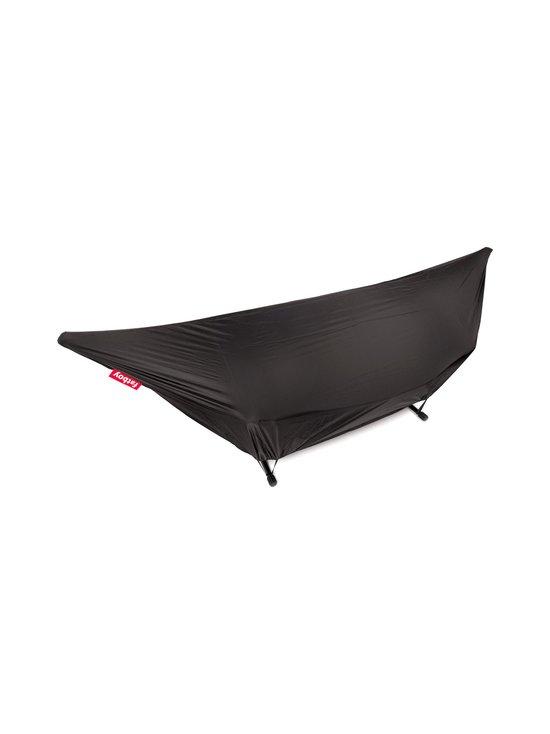 Headdemock Sunbrella Deluxe -riippukeinu