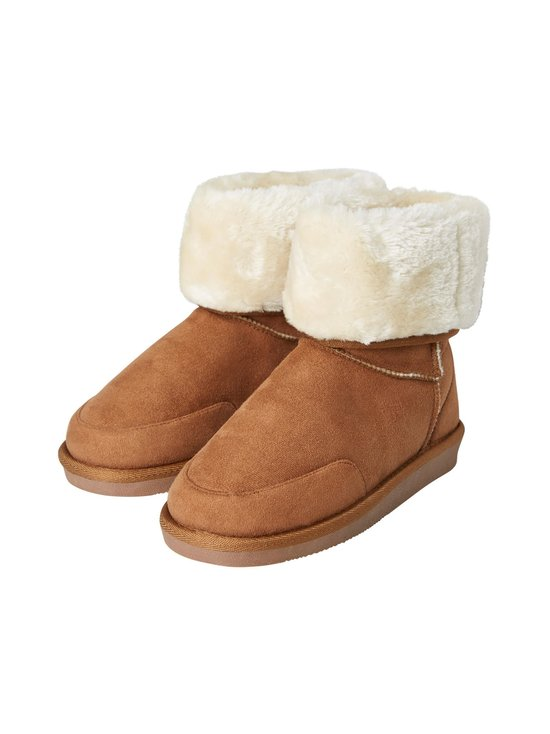 PcDevan-kengät