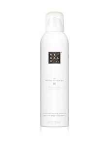 Rituals - The Ritual of Sakura Foaming Shower Gel -suihkugeeli 200 ml - null | Stockmann