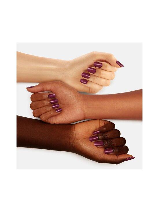 Dashing Diva - Gloss Color Gel Nail Strips -kynsitarrapakkaus - SPICED WINE | Stockmann - photo 2