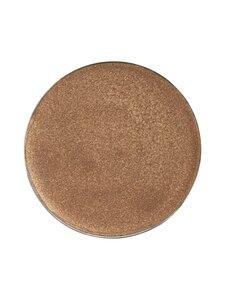 Kjaer Weis - Cream Eye Shadow Refill -voidemainen luomiväri, täyttöpakkaus 2 g | Stockmann