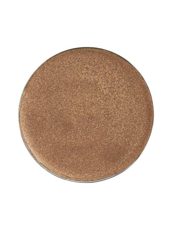 Kjaer Weis - Cream Eye Shadow Refill -voidemainen luomiväri, täyttöpakkaus 2 g - ALLURING | Stockmann - photo 1
