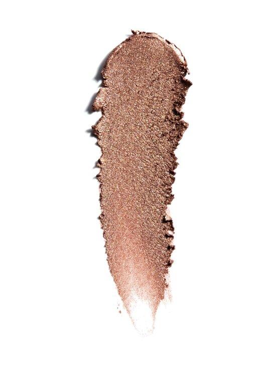 Kjaer Weis - Cream Eye Shadow Refill -voidemainen luomiväri, täyttöpakkaus 2 g - ALLURING | Stockmann - photo 2