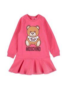 Moschino - Mekko - 50569 FUXIA | Stockmann