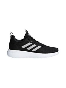 adidas Performance - Lite Racer CLN -sneakerit - BLACK/WHITE | Stockmann