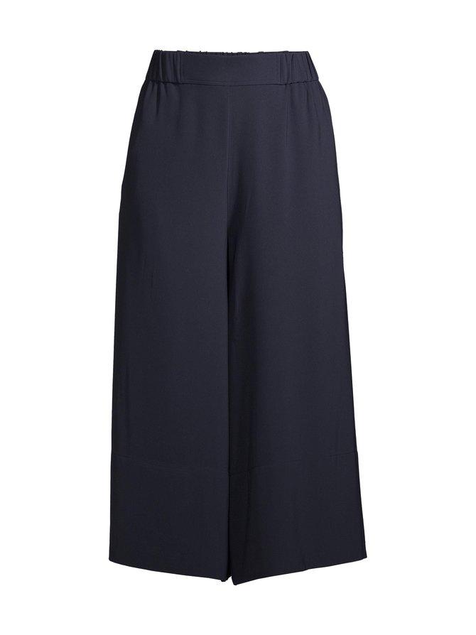 Luella-housut