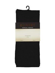 Kunert - Sensual Merino -sukkahousut - BLACK | Stockmann