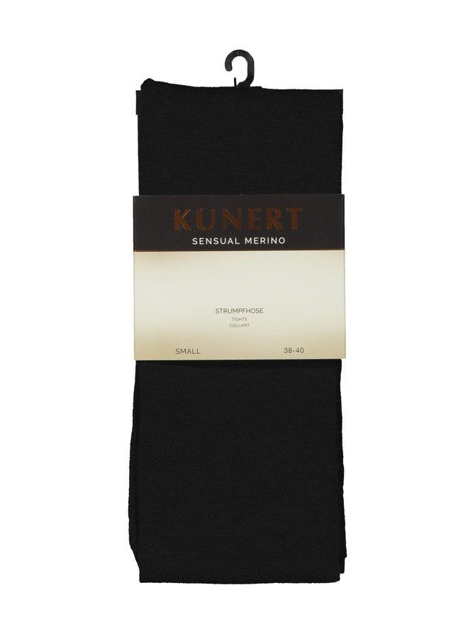 Sensual Merino -sukkahousut