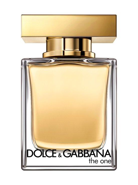 Dolce & Gabbana - The One EdT -tuoksu - null | Stockmann - photo 1