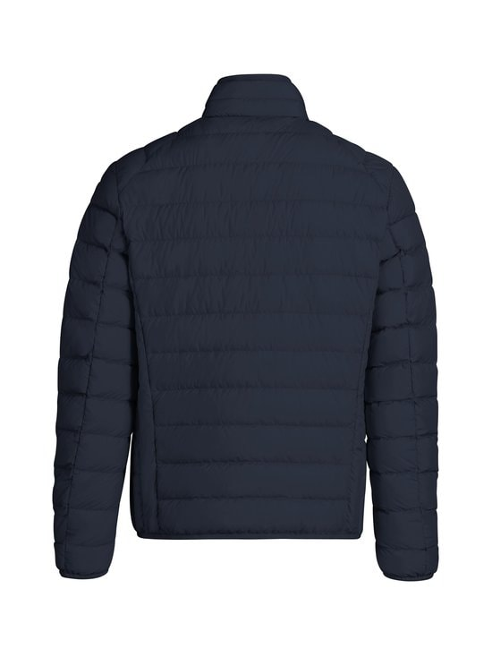 Parajumpers - Ugo Super Lightweight -kevytuntuvatakki - 562 NAVY | Stockmann - photo 2