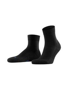 Falke - Cool Kick -sukat - 3000 BLACK   Stockmann