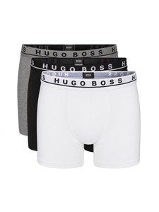 BOSS by Hugo Boss -tuotteet netistä  34ce9e2646
