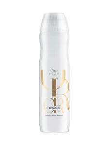 Wella Professional Care - Oil Reflections Luminous Reveal Shampoo 250 ml - null | Stockmann
