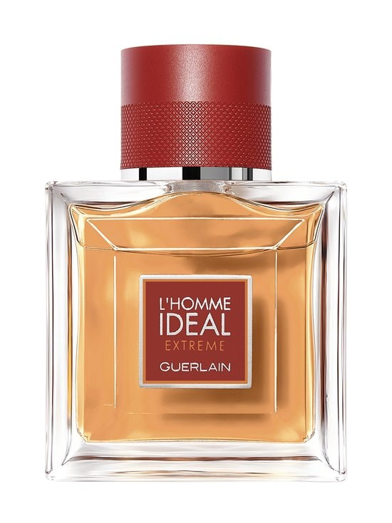 Guerlain - L'Homme Idéal Extrême EdP -tuoksu 50 ml - NOCOL | Stockmann - photo 1