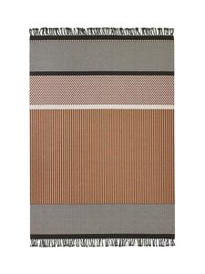 Woodnotes - San Francisco -paperinarumatto - REDDISH/BROWN | Stockmann