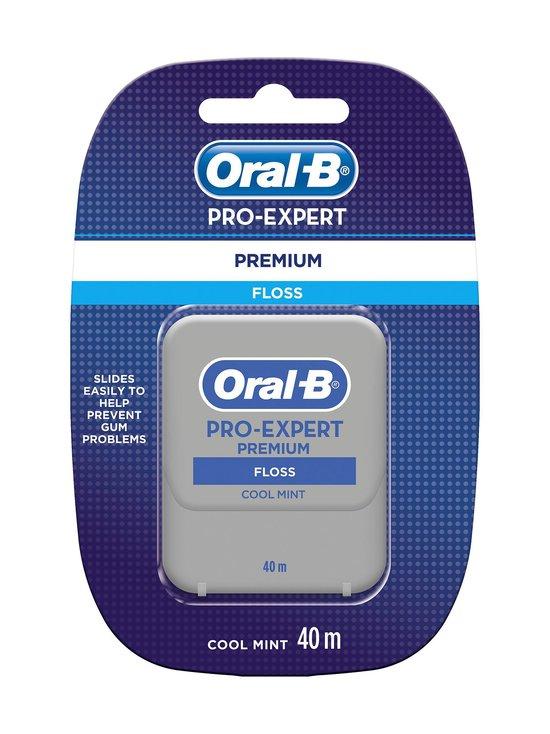 Oral-B - Proexpert Floss -hammaslanka 40 m | Stockmann - photo 1