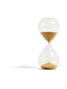 HAY - Time 120 min XXXL Round -tiimalasi - GOLD | Stockmann