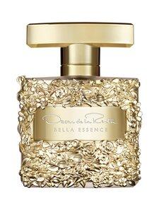 Oscar de la Renta - Bella Essence 50 ml EdP + Shower Gel 100 ml -lahjapakkaus - null | Stockmann