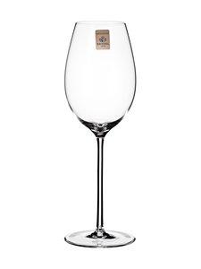Schott Zwiesel - Enoteca Riesling -viinilasi | Stockmann