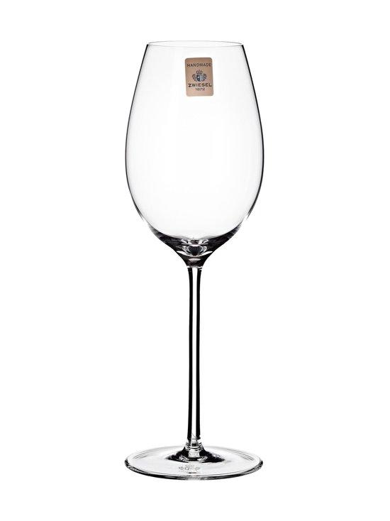 Schott Zwiesel - Enoteca Riesling -viinilasi - null | Stockmann - photo 1