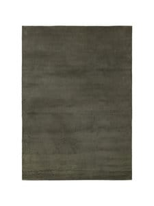 Roots living - Pile Wool -villamatto - GRAPHITE | Stockmann