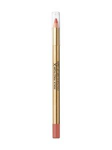 Max Factor - Colour Elixir Lip Liner -huultenrajauskynä 1 g   Stockmann