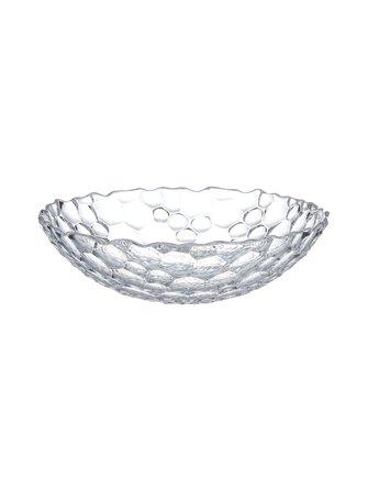 Sphere bowl ø 30 cm - Nachtmann