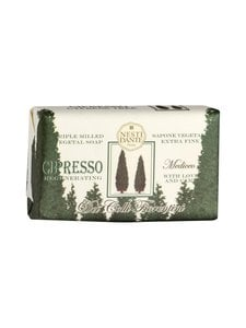 Nesti Dante - Regenerating Cypress Tree -palasaippua 250 g - null | Stockmann