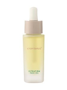 Exuviance - CitraFirm Face Oil -kasvoöljy 27 ml | Stockmann