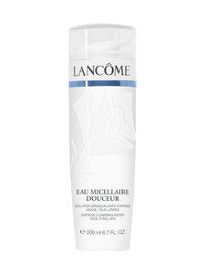 Lancôme - Eau Micellaire Douceur -puhdistusvesi 200 ml | Stockmann