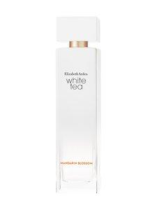 Elizabeth Arden - White Tea Mandarine Blossom EdT -tuoksu 50 ml | Stockmann