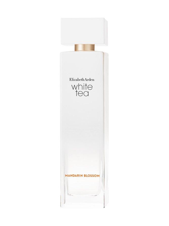 White Tea Mandarine Blossom EdT -tuoksu 50 ml