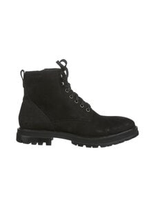 Vagabond - Johnny-nahkanilkkurit - 20 BLACK | Stockmann