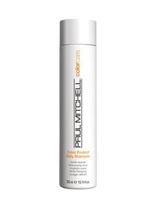 Paul Mitchell - Color Protect Daily Shampoo 300 ml - null | Stockmann