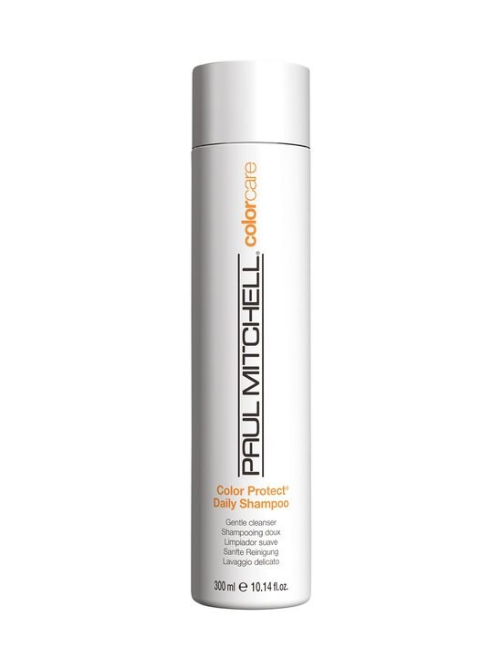 Paul Mitchell - Color Protect Daily Shampoo 300 ml | Stockmann - photo 1
