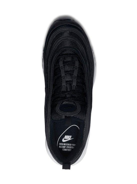 Nike - W Air Max 97 -sneakerit - BLACK | Stockmann - photo 2