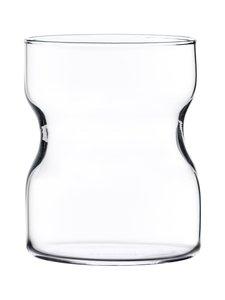 Iittala - Tsaikka-juomalasi 23 cl, 2 kpl - KIRKAS | Stockmann