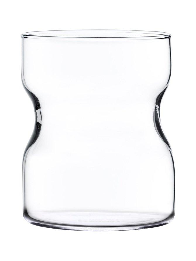 Tsaikka-juomalasi 23 cl, 2 kpl